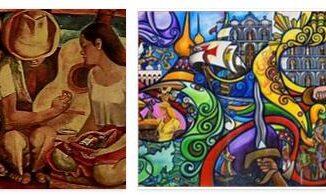 Philippines Arts