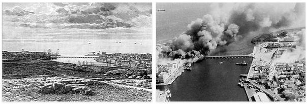 Netherlands Antilles History
